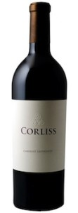 corliss-estates-cabernet-sauvignon-bottle