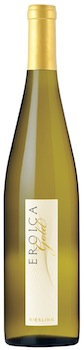 eroica-gold-riesling