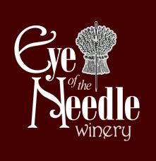 eye-of-the-needle-winery-logo