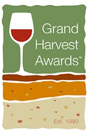 grand-harvest-awards-logo