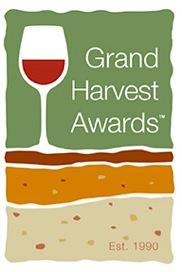 grand-harvest-awards-logo