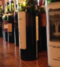 Seven Falls Cabernet Sauvignon wins best in show at the Great Northwest Invitational Wine Competition.