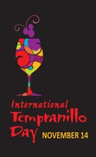 international-tempranillo-day-2013