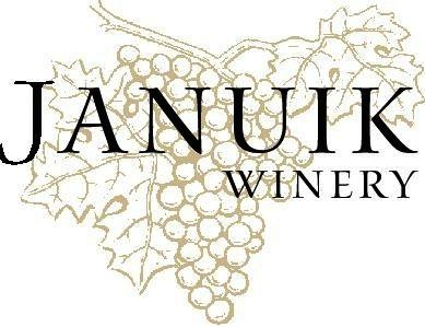 januik winer logo - Januik Winery 2018 Cold Creek Vineyard Chardonnay, Columbia Valley, $30