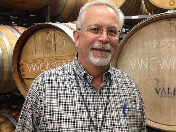 Idaho winemaker John Danielson and his partners in Vale Wine Company have decided to sell the Snake River Valley brand to Hat Ranch Winery in Caldwell, Idaho. Danielson will continue to serve as consulting winemaker for Hat Ranch owner Tim Harless.