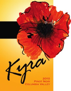kyra-wines-pinot-noir-2010-label