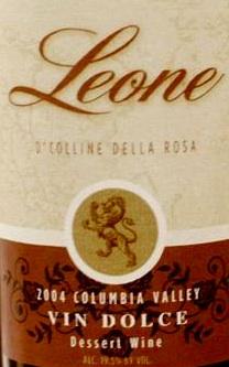 leone-italian-cellars-vin-dolce-2004-bottle