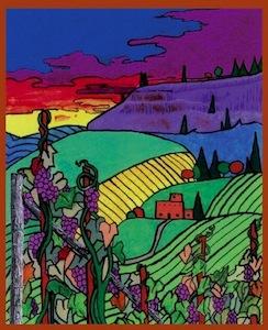malaga-springs-winery-label