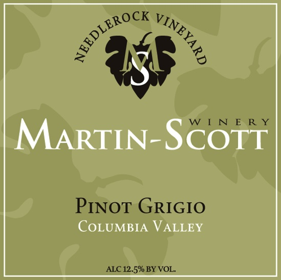 martin-scott-needlerock-vineyard-pinot-grigio-label