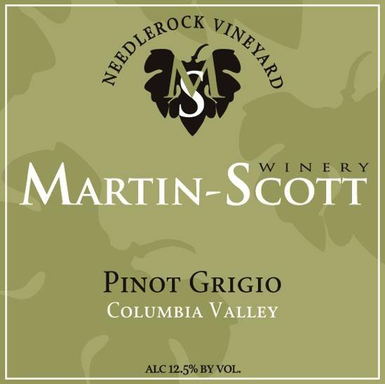 martin-scott-needlerock-vineyard-pinot-grigio-label
