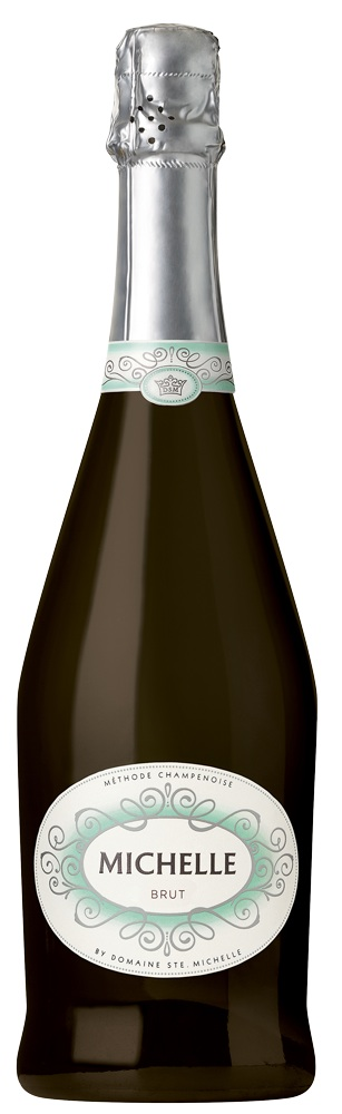 michelle-brut-bottle