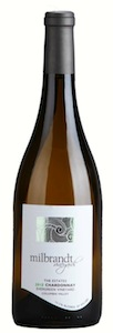 milbrandt-vineyards-evergreen-vineyard-the-estates-chardonnay-2012-bottle