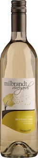 milbrandt-vineyards-traditions-pinot-gris-2012-bottle