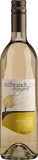 milbrandt-vineyards-traditions-pinot-gris-2012-bottle