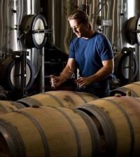 Northstar Winery's David Merfeld
