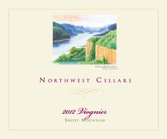 northwest-cellars-viognier-2012-label