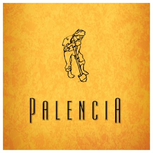 palencia-wine-company-label