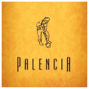palencia-wine-company-label