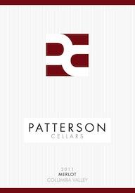 patterson-cellars-merlot-2011-label