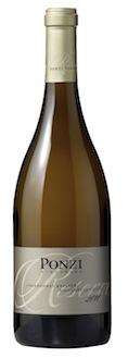 Ponzi Vineyards 2011 Reserve Chardonnay