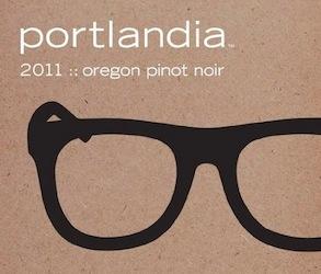 portlandia-vintners-pinot-noir-2011-label
