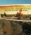 red mountain auction feature 120x134 - Last Red Mountain land grab this weekend