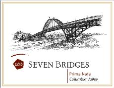 seven-bridges-winery-prima-nata-2010-label