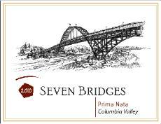 seven-bridges-winery-prima-nata-2010-label