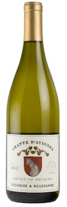 seven-of-hearts-chatte-davignon-viognier-roussanne-bottle-2012