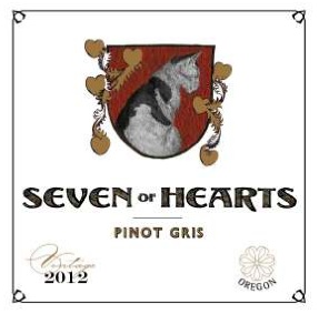 seven-of-hearts-pinot-gris-label-2012