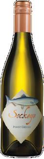 sockeye-winery-pinot-grigio-bottle