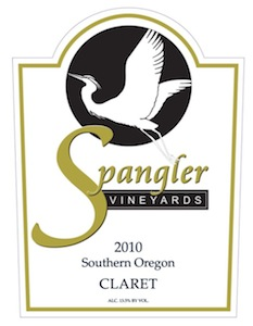spangler-vineyads-claret-2010-label