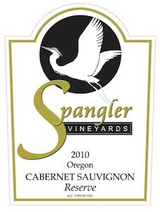 spangler-vineyards-reserve-cabernet-sauvignon-2010-label