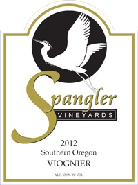 spangler-vineyards-viognier-2012label