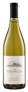 ste-chapelle-chardonnay-bottle