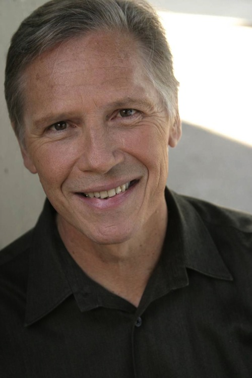 Steve Roberts wrote WineTrails of Washington.