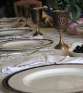 thanksgiving-table-feature