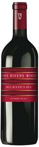 three-rivers-winery-rivers-red-2012-bottle