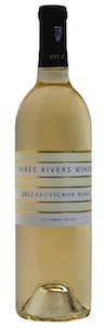 three-rivers-winery-sauvignon-blanc-2012-bottle