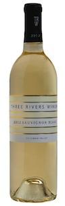 three-rivers-winery-sauvignon-blanc-2012-bottle