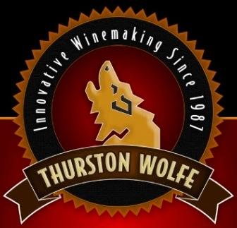 thurston-wolfe-winery-logo