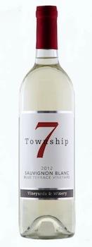 township-7- sauvignon-blanc-2012-bottle