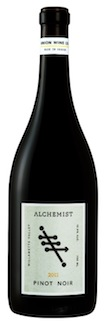 union-wine-co-alchemist-pinot-noir-2011-bottle