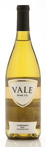 vale-wine-company-chardonnay