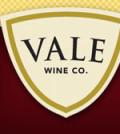vale wine company logo 120x134 - Vale Wine Company 2010 Cabernet Sauvignon, Snake River Valley, $24