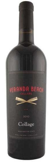 veranda-beach-cellars-collage-2010-bottle
