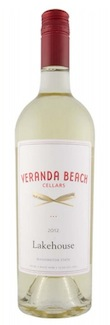 veranda-beach-cellars-lakehouse-white-bottle-2012