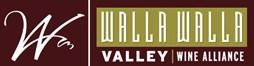 walla-walla-valley-wine-alliance-logo