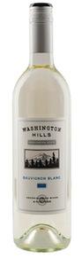 washington-hillsbottle-171