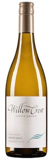 willow-crest-pinot-gris-2012-bottle